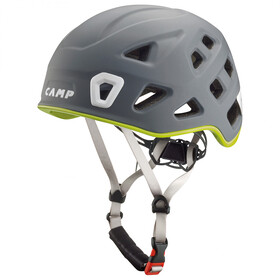 Camp Storm Casque, grey